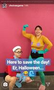 HalloweenatPBpartfour