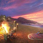 BeachBonfireSunset.jpg