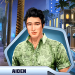 Aiden.png