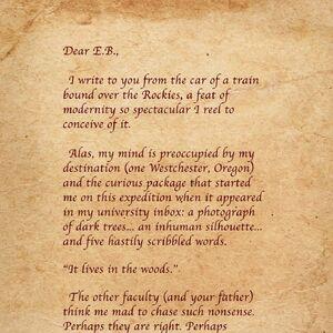 Goddard E. Filleus Letter 1.jpg
