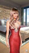 RCD Gala Glam
