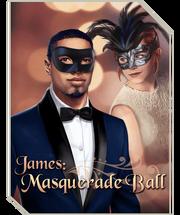 James-Masquerade Ball.png