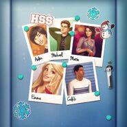 HSS2 Banner New UI