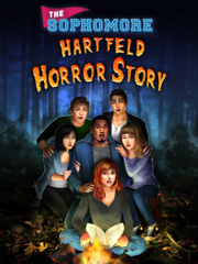 The Sophomore - Hartfeld Horror Story.png