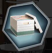 LOA Ch2 Boxes