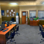 Police Station - Interior.png
