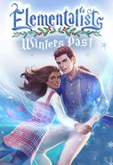 TEWP Thumbnail Cover