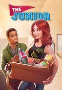 TJun Thumbnail Cover