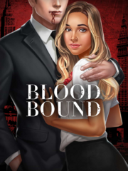 Bloodbound, Book 1.png