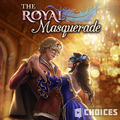 The Royal Masquerade Official.png