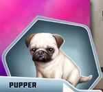 QueenB Ch06 Adoptable Puppy.png