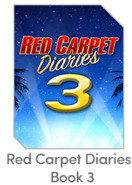 Red Carpet Diaries 3 Thumbail Cover
