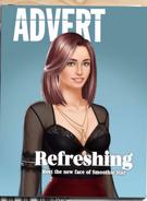 PTAdvertMagazineSmoothieStar