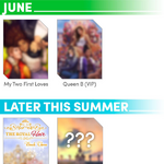 Choices Insiders June 2020 Release Schedule.png
