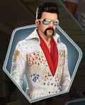 LH Elvis LV.jpg