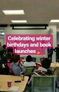 CelebratingatPBfor02-13-2019
