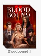 BloodboundIIThumb