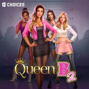 QB2 Official Cover.jpg