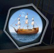 DS TheAdmiral'sShip