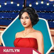Kaitlyn2