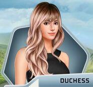 RCD MC F4 Duchess