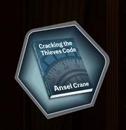 Ansel'sBook