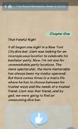 ChapterofMaxwell'sTRRBookPartI