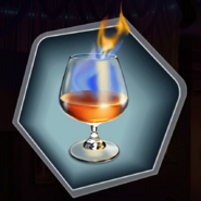 TRH Ch 7 Drink with Fire