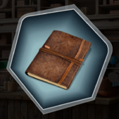 Duffy's Diary
