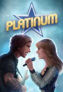 Platinum Thumbnail Cover new