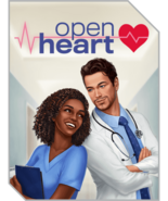 OpenHeart01ThumbCover 1