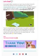 Part4ofApril9,2019ChoicesInsiderNewsletter