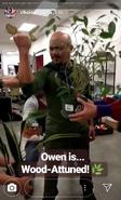 OwenisWoodattuned