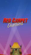Red Carpet Diaries In-Gamr Cover