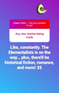 TheElementalistsInfo