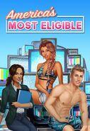 AME Thumbnail Cover