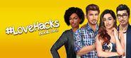 LoveHacks 02 Featured large