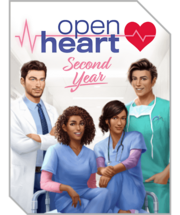 OpenHeart02ThumbCover 1.png
