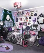 PunkBedroom