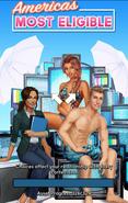 AMEgameplayinfofromloadingscreen04