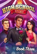 HSS3 Thumbnail Cover