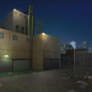 FactoryExterioNight.jpg