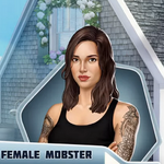 WABRCh12 Female Mobster.png