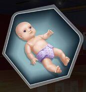 BaBu2 Ch05 Baby Doll F2