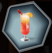 TRH Ch 7 Fruity Cocktail