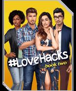 LoveHacks02ThumbCover 1