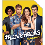 LoveHacks02ThumbCover 1.png