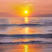 SunsetBeachWaves.jpg