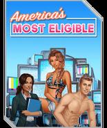 AME1 Thumbnail