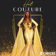 HC Official Cover